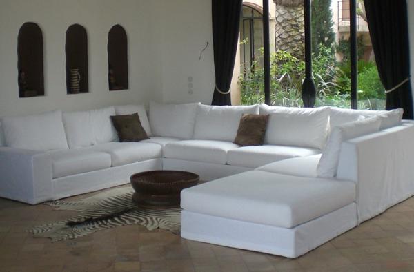 polsterei-sofa